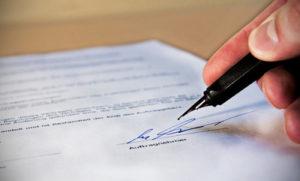 DER BLOG Makler Halle Saale - Rebecca Kiehne Vermietung, Verkauf und Kauf Maklervertrag darf sich auch ohne Kündigung automatisch verlängern