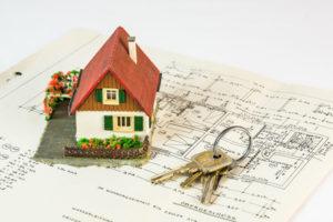 DER BLOG Makler Halle Saale - Rebecca Kiehne mit einem eigenen Immobilien Blog aus Sicht einer Maklerin - Vermietung, Verkauf und Kauf Zeitplan für die Umsetzung der Grundsteuerreform