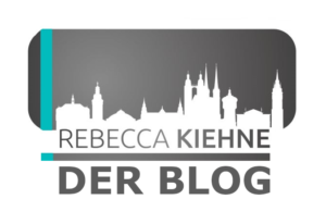 Immobiliendarlehen, Immobilienfinanzierung, Eigentumswohnung, Mehrfamilienhaus, Hauskauf, Immobilienwirtschaft, Immobilienmakler, Haus, Immobilien, Makler, Maklerin, Grundbesitz, Investition, Einfamilienhaus, Immobilienkauf, Grundeigentum, Finanzierung, Kredit, Immobilienkredit, Modernisierung, Sanierung, Renovierung, Mieterhöhung, Miete, Halle Saale, Leipzig